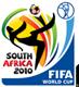 fifa world cup 2012 logo