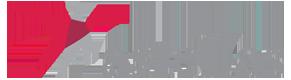 astellas company logo