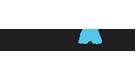 mosaichomes company logo
